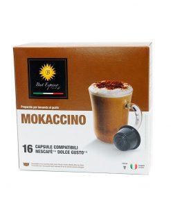 nescafè-best-espresso-mokaccino