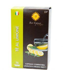 lavazza-best-espresso-te-limone