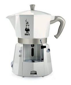 Bialetti Mokespresso Compatible